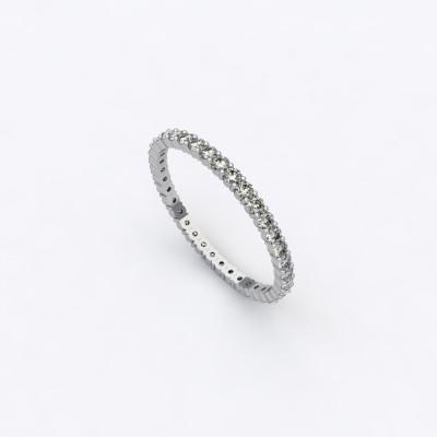 alliance-tour-complet-diamants-1.5mm-or-blanc-0