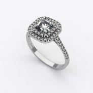 bague-passion-double-entourage-or-blanc-diamant-coussin-0