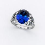 bague-sienna-double-or-blanc-diamants-poires-saphir-oval-0