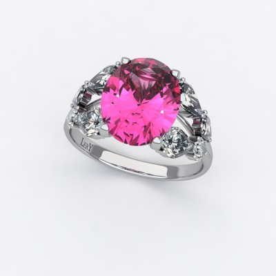 bague-sienna-double-or-blanc-diamants-poires-saphir-rose-oval-0
