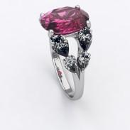 bague-sienna-double-or-blanc-diamants-poires-saphir-rose-oval-3