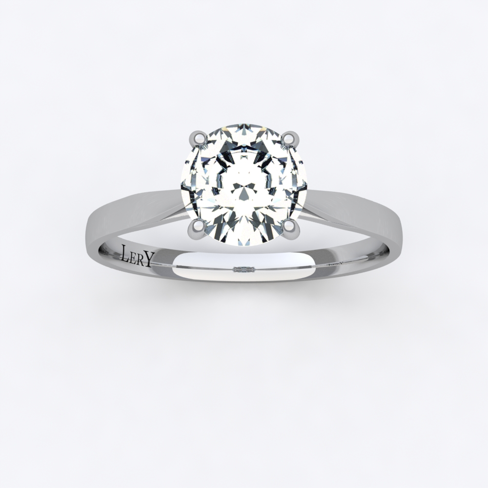 solitaire-corps-mousquetaire-or-blanc-0.70-carats-diamant-rond-3
