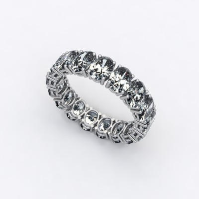 alliance-diamant-oval-0