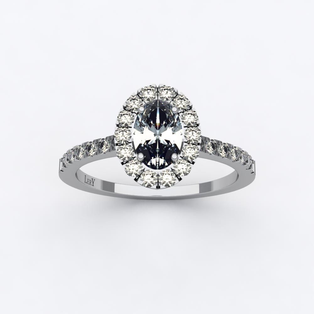 bague-passion-ovale-diamant-0.50-carats-or-blanc-2