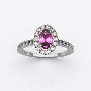 bague-passion-ovale-saphire-rose-0.50-carats-or-blanc-2