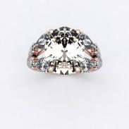 bague-sienna-double-or-rose-diamants-poires-diamant-oval-2