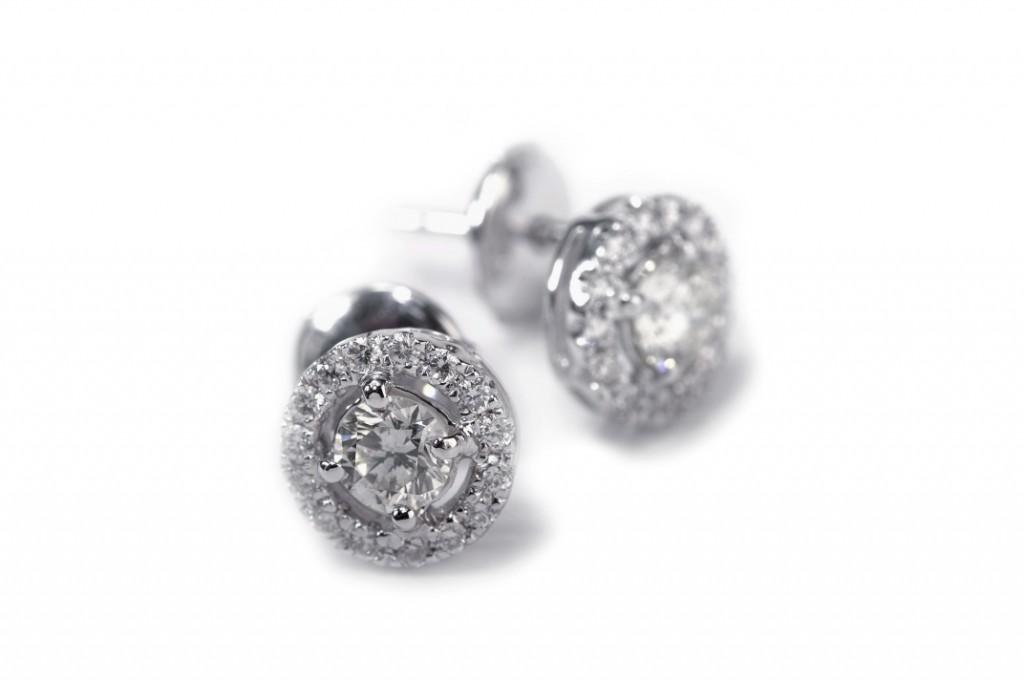 passion-intense-boucle-oreille-diamant-rond-1