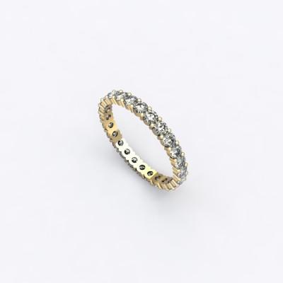 alliance-tour-complet-diamants-2.1mm-or-jaune-0