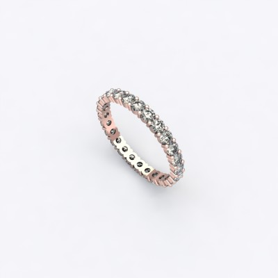 alliance-tour-complet-diamants-2.1mm-or-rose-0