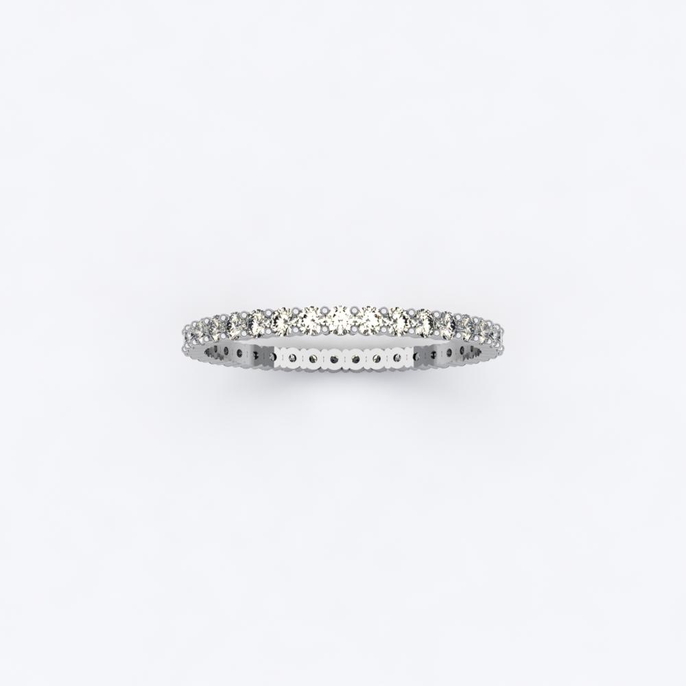 alliance-tour-complet-diamants-1.5mm-or-blanc-2