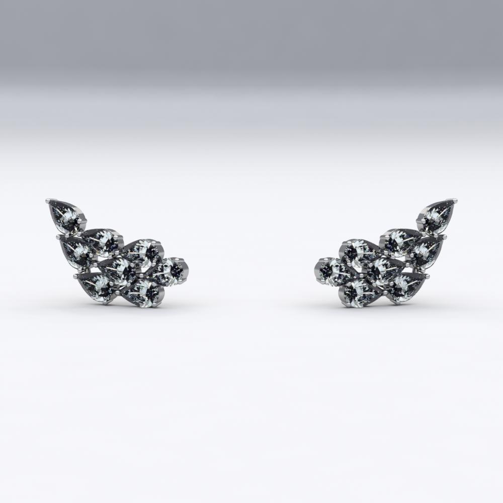 boucles-d-oreilles-or blanc-sienna-diamant-poire-0