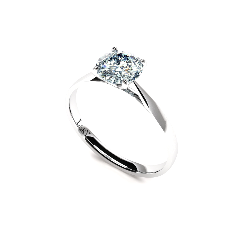 solitaire-corps-milady-or-blanc-0.70-carats-diamant-rond-0